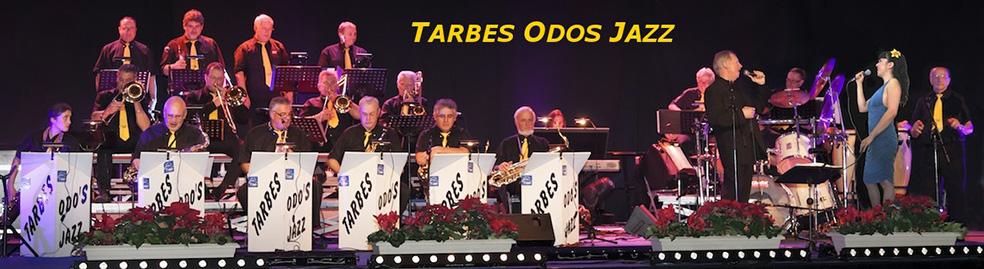 Tarbes Odos Jazz